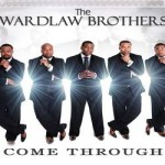 The Wardlaw Brothers Highlight October with Crowning Achievements…