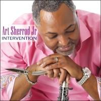 New Music from Art Sherrod, Jr.
